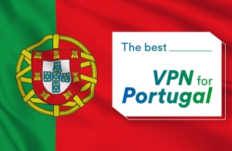 What Is the Best VPN Portugal of 2021?
