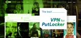 Best VPN Putlocker – Everything You Need to Know
