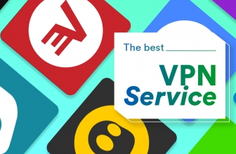 Protect Yourself Online With the Most Secure VPN of 2020