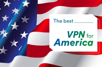 Best USA VPN Services in 2020