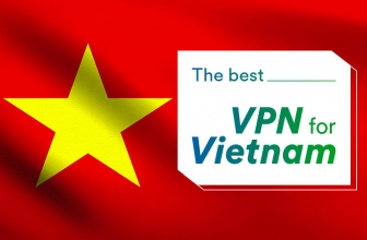 How To Shield Yourself From Surveillance with a Vietnam VPN?