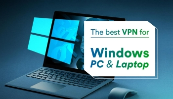 5 Best FREE VPN for Windows PC and Laptop in 2020