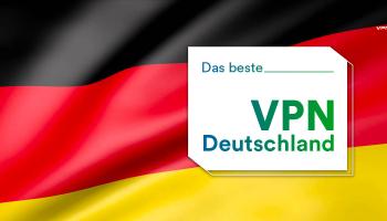 Was ist das beste VPN Deutschland?