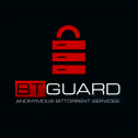 This is Why We cannot recommend BTGuard