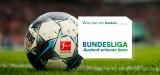 Wie man am besten Bundesliga Live Stream Ausland schauen kann