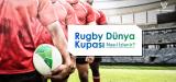 Her Yerden Dünya Kupası ve Canlı Rugby İzle