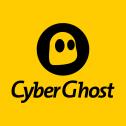 CyberGhost VPN: servizi, caratteristiche e tariffe