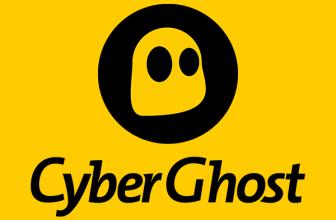 CyberGhost VPN İncelemesi