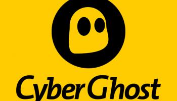 VPN Cyber Ghost recenzja