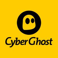 CyberGhost VPN レビュー