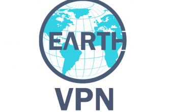 EarthVPN Review –  A Cyprus based Anonymity Guarantor