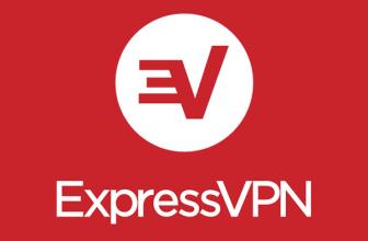 ExpressVPN – Was hat der Dienst zu bieten?