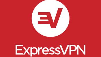 ExpressVPN ile İlgili Bilmek İstediğiniz Her Şey