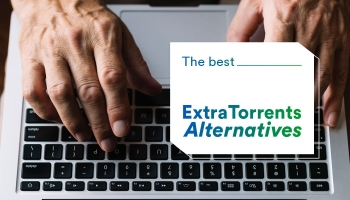 10 Great Alternatives to ExtraTorrents that Actually Work in 2020