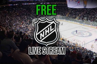 The Best VPNs to Unblock Free NHL Live Stream