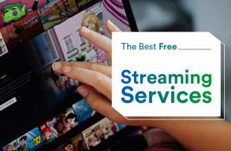 5 Best Free Streaming Services in 2021
