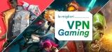 Perché attivare una VPN Gaming e quali sono le migliori