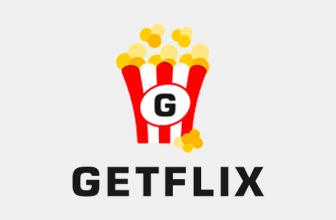 Stream Everything with Getflix VPN