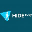Hide.me VPN Review 2020