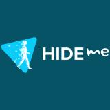 Hide.me VPN Review 2021
