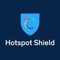 Hotspot Shield VPN Analise 2021