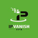 IPVanish VPN | Reseña 2021