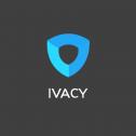 IvacyVPN