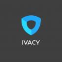 Ivacy VPN Analise 2021