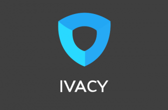 Ivacy VPN Analise 2021