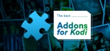 8 Best Kodi Addons for Movies and Live TV (Working in 2020)