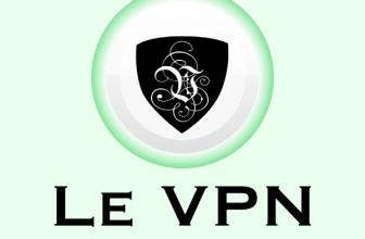 Le VPN: caratteristiche, funzione e tariffe