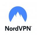 NordVPN recensione: servizi, caratteristiche e tariffe