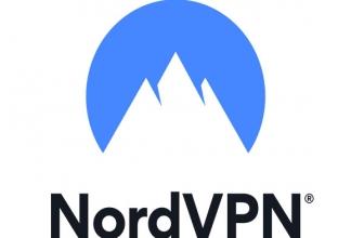 NordVPN kompletter Test des VPN Service
