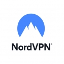 NordVPN, review 2021