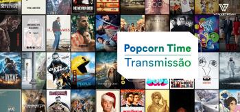 Melhor VPN para Popcorn Time Portugal 2021