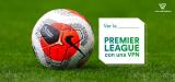 Cómo Ver la Premier League Inglesa (EPL) Gratis – Guía Total 2021