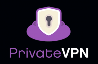 PrivateVPN Review – To subscribe or not?