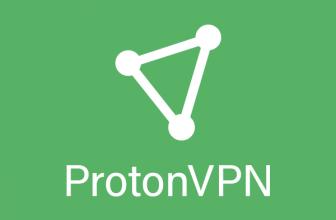 ProtonVPN: Análisis de la VPN suiza de alta seguridad