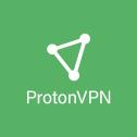 Proton VPN: avaliações, taxas e promoções