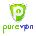 Which is the Best Cheap VPN Service?