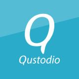 Qustodio VPN