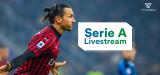 Italian Serie A live anschauen: So ist es super günstig!