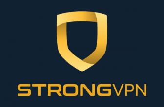 Notre StrongVPN avis, ce que vous devez savoir