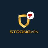 StrongVPN Review 2021 – Alles wat je moet weten over StrongVPN
