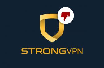 StrongVPN Review 2020 – Alles wat je moet weten over StrongVPN