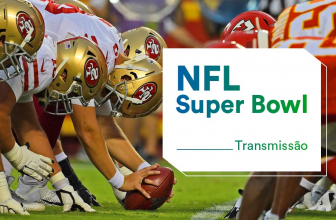 Transmita e assistir Super Bowl 2021 online gratis