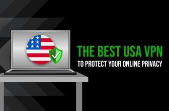 Best USA VPN Services in 2020