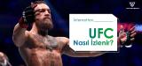 UFC Canlı izle UFC Fight Night - Rozenstruik vs Gane
