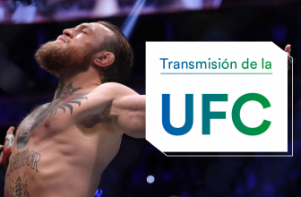 Cómo ver UFC Fight Night - Vettori vs Holland