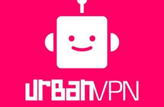 UrbanVPN: caratteristiche e servizi offerti dalla VPN gratuita